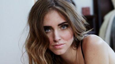 Perché è famosa Chiara Ferragni?