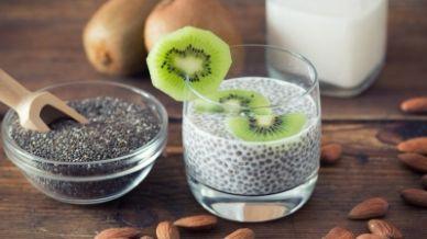 Questi piccoli semi hanno proprietà miracolose. Ecco cosa sono
