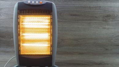 E' vero che le stufe elettriche sono nocive?