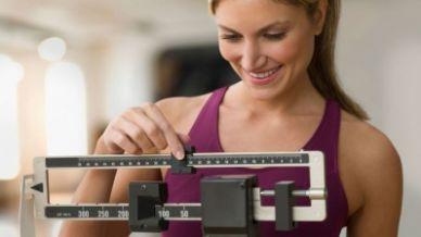 Dieta senza carboidrati: funziona davvero?