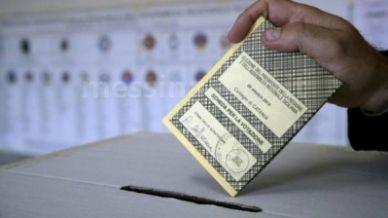 Come si vota alle elezioni di marzo? Un vademecum passo per passo