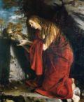 Ritratti della Maddalena da Duccio a Canova