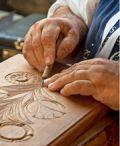 Mostra mercato delle lavorazioni artistiche e artigianali