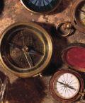 Un tuffo nel passato: mercatini per solo hobbisti
