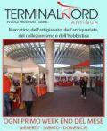 Terminal Nord Antiqua
