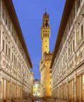 Domenica al Museo, Gratis in Toscana