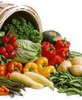 Meglio BIO, il mercato biologico
