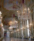 Gratis, domenica al museo in Liguria