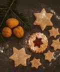 Mercatini di Natale a Brugherio
