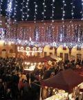 Il Paese di Babbo Natale a Ferrara