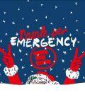 Natale per Emergency, insieme per gli altri a Brescia