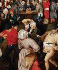 Brueghel. Capolavori dell'arte fiamminga in mostra alla Venaria