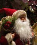 Il paese di Babbo Natale