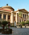 Nuove Musiche: torna la rassegna musicale del Teatro Massimo