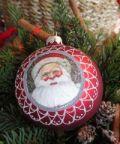 Aria di Natale a Pompei