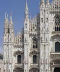 Il Duomo si racconta, una mostra fotografica in due tempi