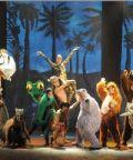 Al Teatro Massimo va in scena il musical