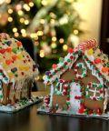 Festa degli Elfi e accensione delle luci di Natale