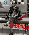 Il mondo variopinto e bizzarro di Ugo Nespolo in mostra a Catania
