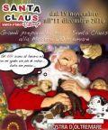 Santa Claus Village 2016