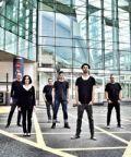 I Planet Funk tornano live con un nuovo tour