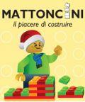 I Lego invadono Rimini con una mostra unica
