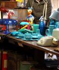 Mercatale, il mercatino dei ragazzi
