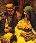 La Betlemme del Sannio ed il suo presepe vivente