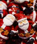 Aria di Natale a Francavilla Fontana con il Castello Europeo di Santa Claus