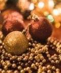 Il Mercatino di Natale in Piazza