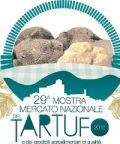 Mostra nazionale del Tartufo di Fabro e dei prodotti alimentari di qualità