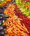Il Pagliaio: mercatino biologico