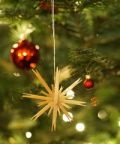 Villaggio di Natale a Vittoria tra gusto, spettacoli e artigianato