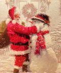 Natale ad Arona