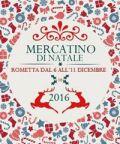 Natale a Rometta