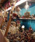 Festa dell'Immacolata con i mercatini natalizi