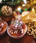 Natale senza glutine