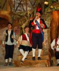 Presepe Vivente Folkloristico a Torre Annunziata