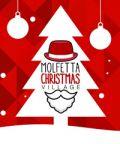 Molfetta Christmas Village: un viaggio nell'artigianato locale e nei prodotti tipici