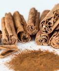 Zucchero & Cannella a Ostuni: artigianato, food & drink, musica e teatro