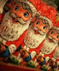 Nel Castello di Babbo Natale
