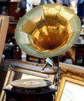 Mercatini di Antichità e Creatività