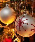 I Mercatini Farnesiani, si respira aria di Natale