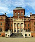 Il Castello Domestico, visite guidate al Castello di Racconigi