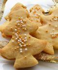 Stelle di Natale, i mercatini a Tortona