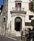 Poli Museo della Grappa: la storia del distillato italiano più amato
