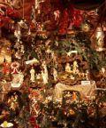 Mercatino di Natale sotto la Sacra