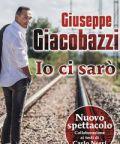 Al Teatro Astra Giuseppe Giacobazzi con