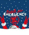 Natale per Emergency, insieme per gli altri a Catanzaro