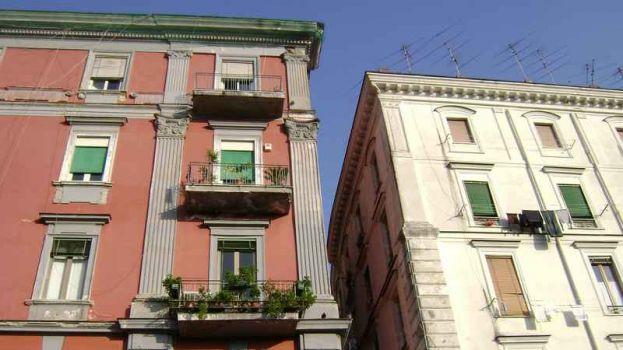 Habla con gian i prezzi delle case nelle varie citta 39 for Case italiane immobiliare